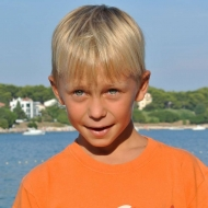Arian Dravec