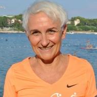 Dolores Kajfeš