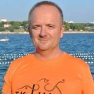 Denis Grgorinić