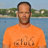 Viktor Dravec